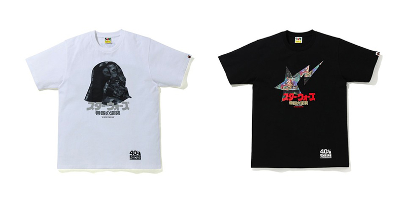 Bape-x-Star-Wars-01