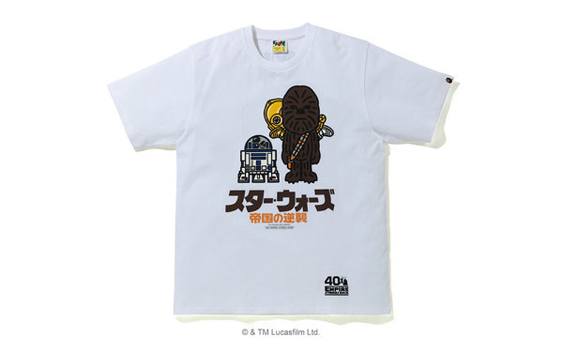 Bape-x-Star-Wars-02