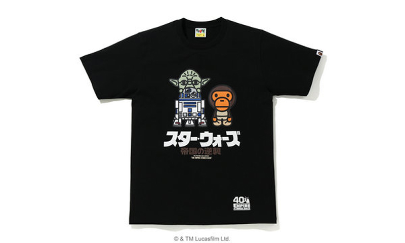Bape-x-Star-Wars-03