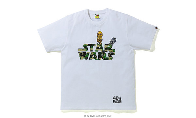 Bape-x-Star-Wars-04