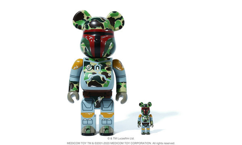Bape-x-Star-Wars-09