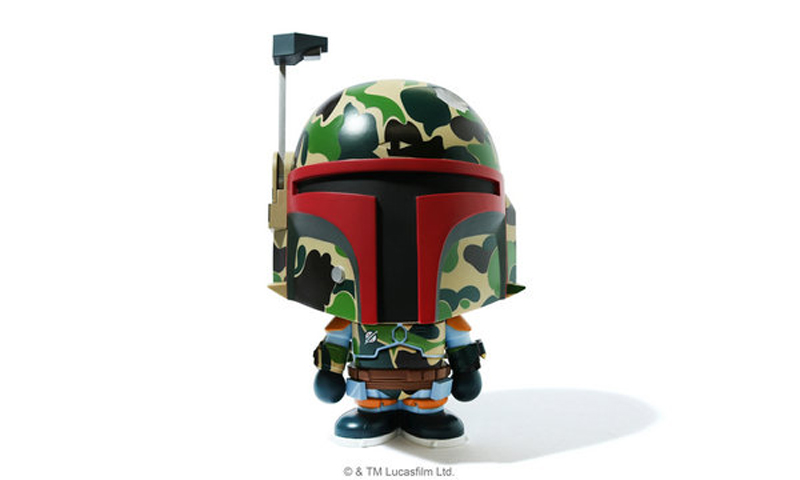 Bape-x-Star-Wars-10