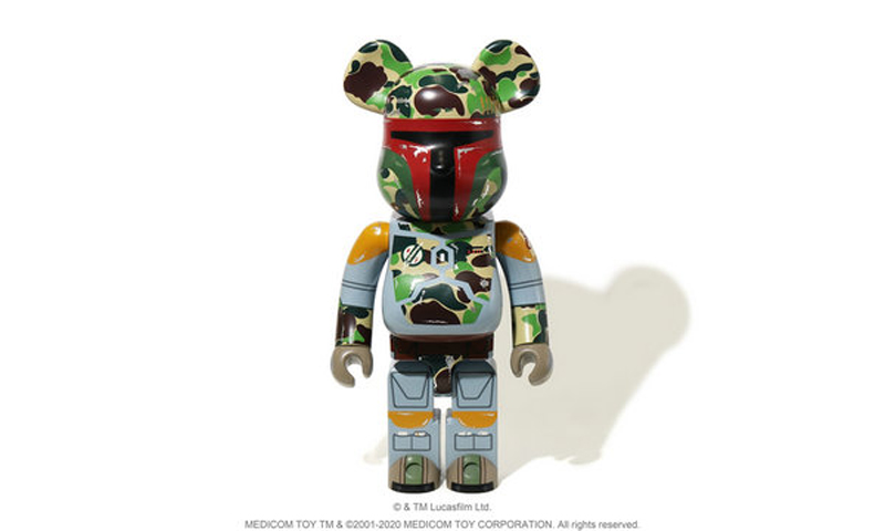 Bape-x-Star-Wars-12