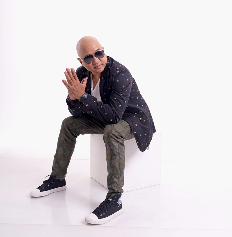 DJ-Stroo3