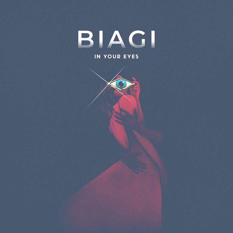biagi1
