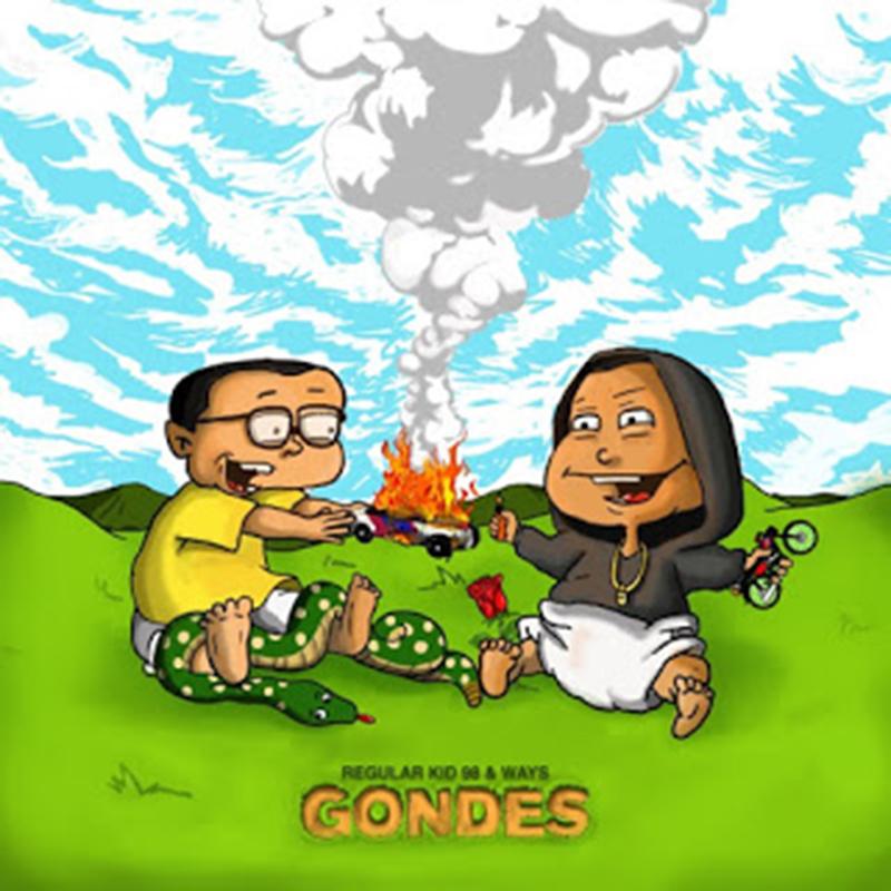 gondes-01