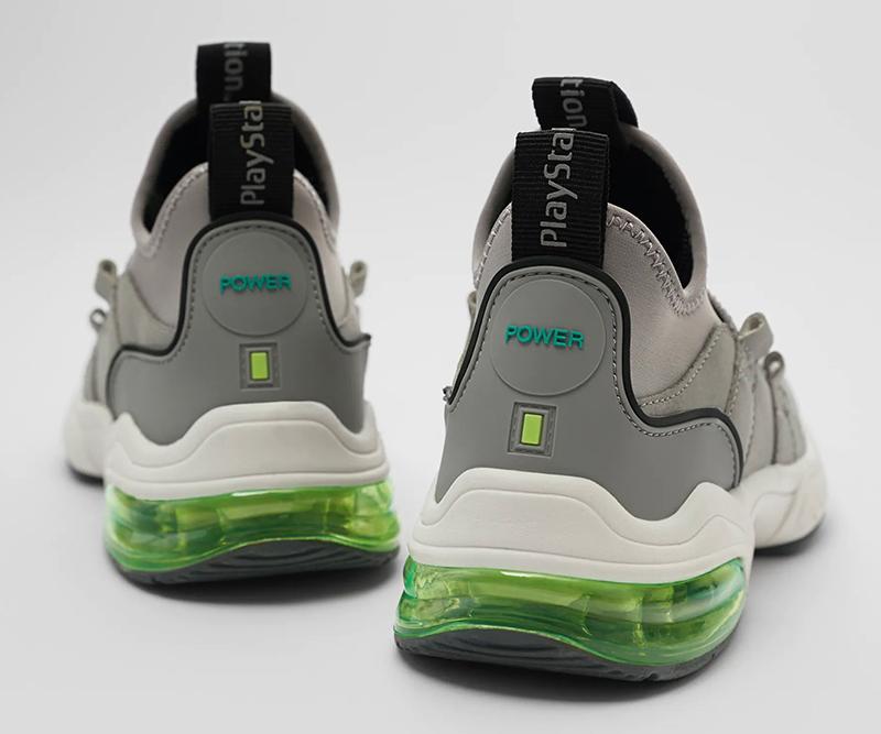 sony-zara-playstation-interactive-sneakers-heel