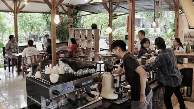 03-kafeina