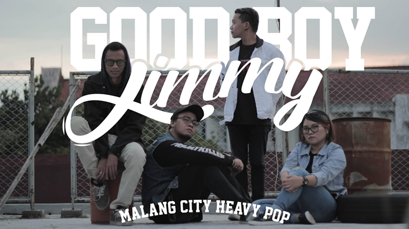 Goodboy-Jimmy-01