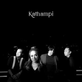 """KATHAMPI // SEGERA LEPAS SINGLE """"HILANG"""""""