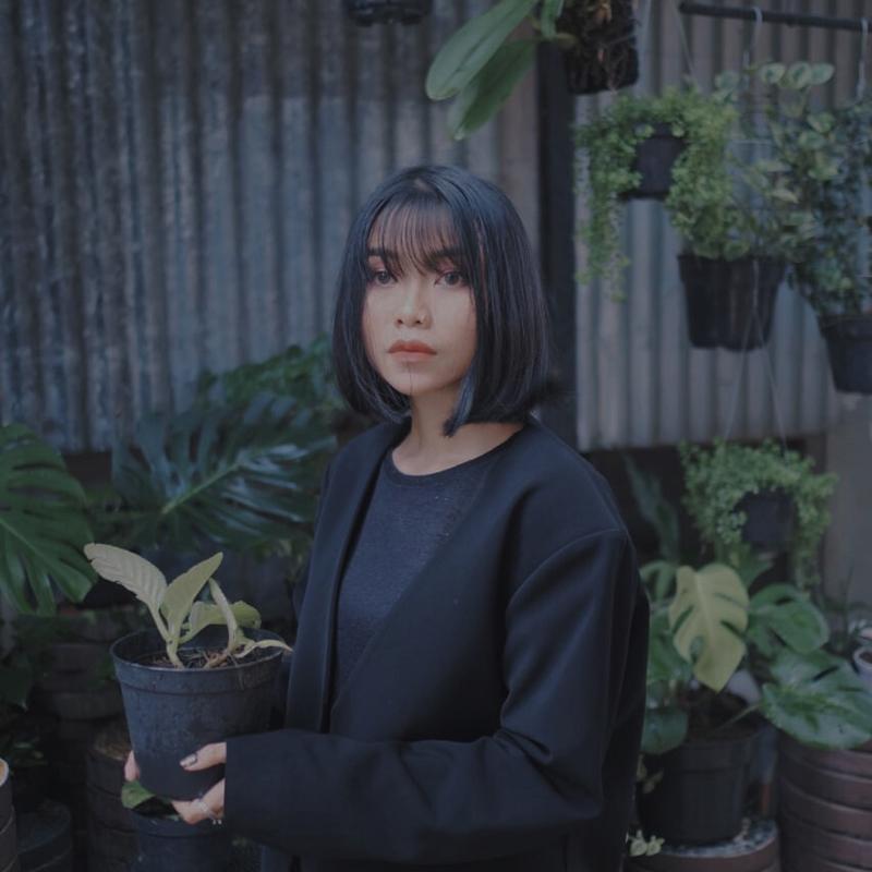 Madukina-01
