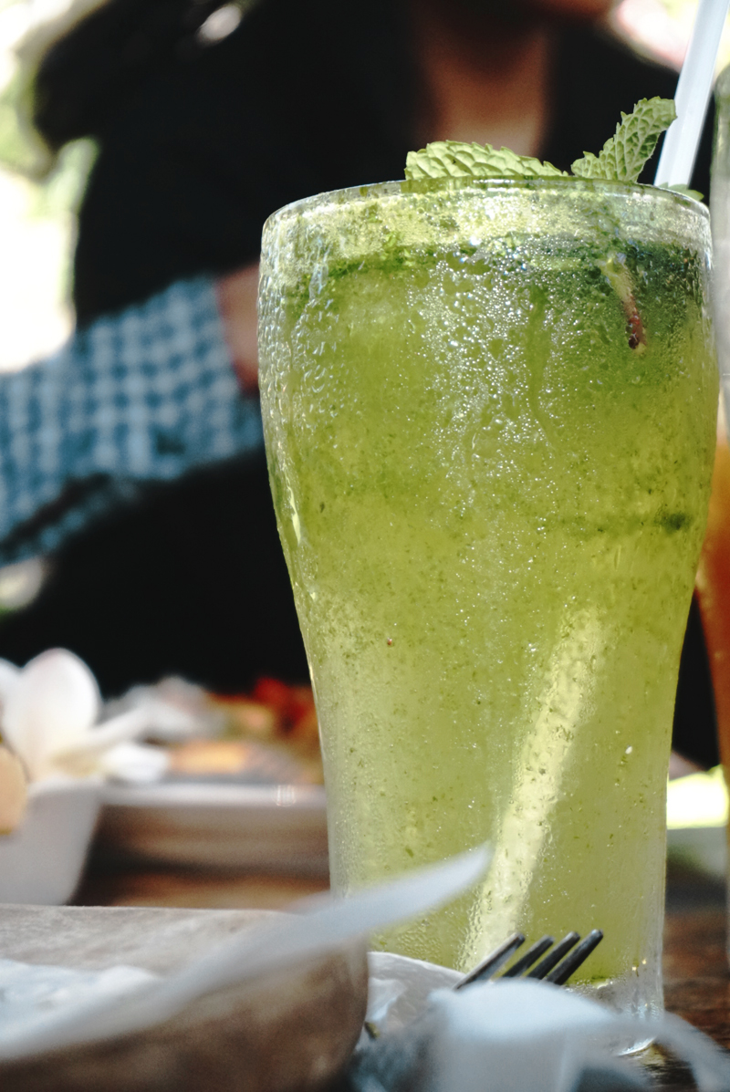 Warung-Belawa-Frozen-Mint-Lime