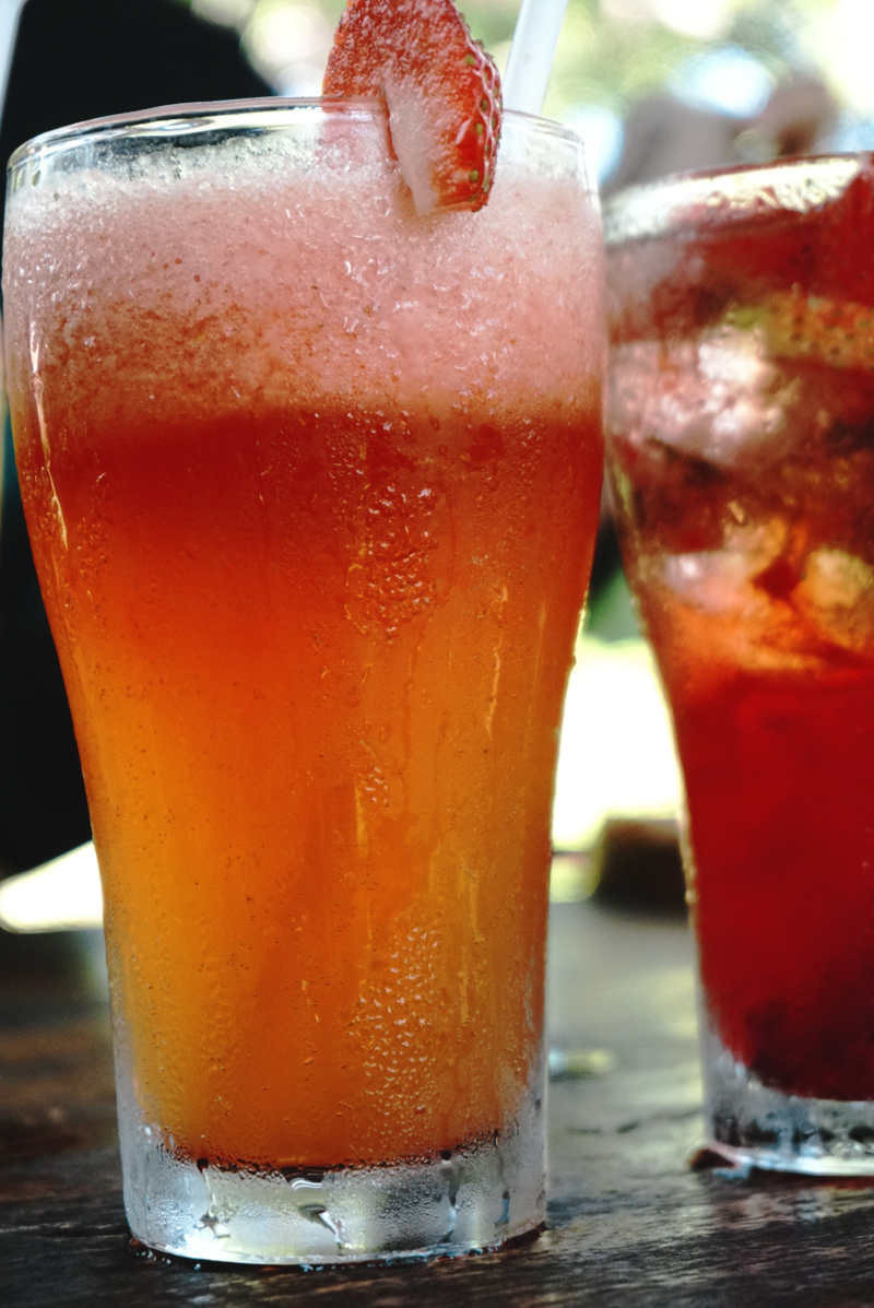 Warung-Belawa-Frozen-Strawberry-Lime