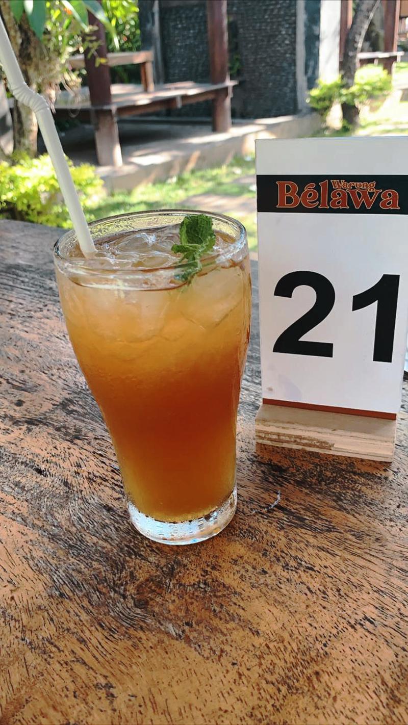 Warung-Belawa-Ice-Peach-Tea