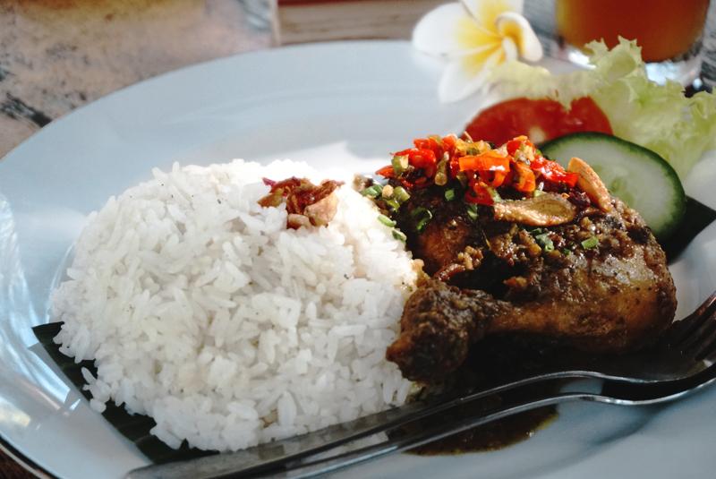 Warung-Belawa-Nasi-Ayam-Bumbu-Bali