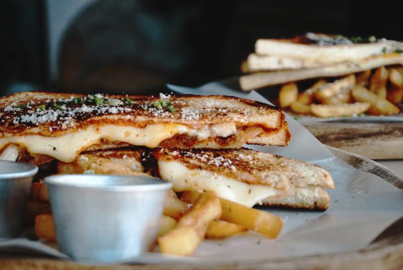Warung-Belawa-Sandwich-Cheese