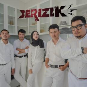 """BERIZIK // SINGLE """"MASSAMASALAH"""""""