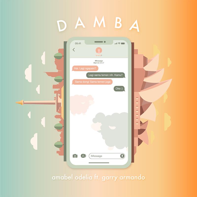 damba-01
