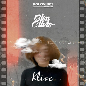 "GLEN CLIVTO // SINGLE ""KLISE"""