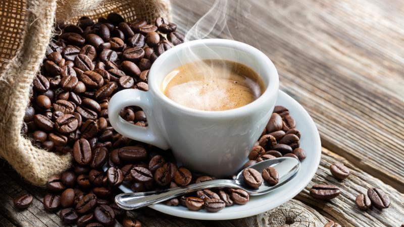 header-kopi