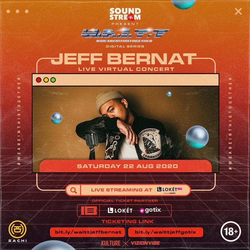 jeff-bernatt-01