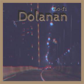 "LIEBE // MINI ALBUM ""LO-FI DOLANAN"""