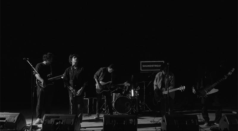 soundstream-01