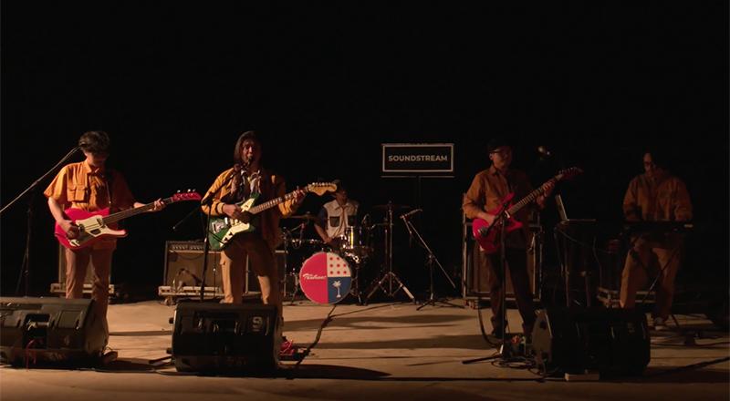soundstream-05