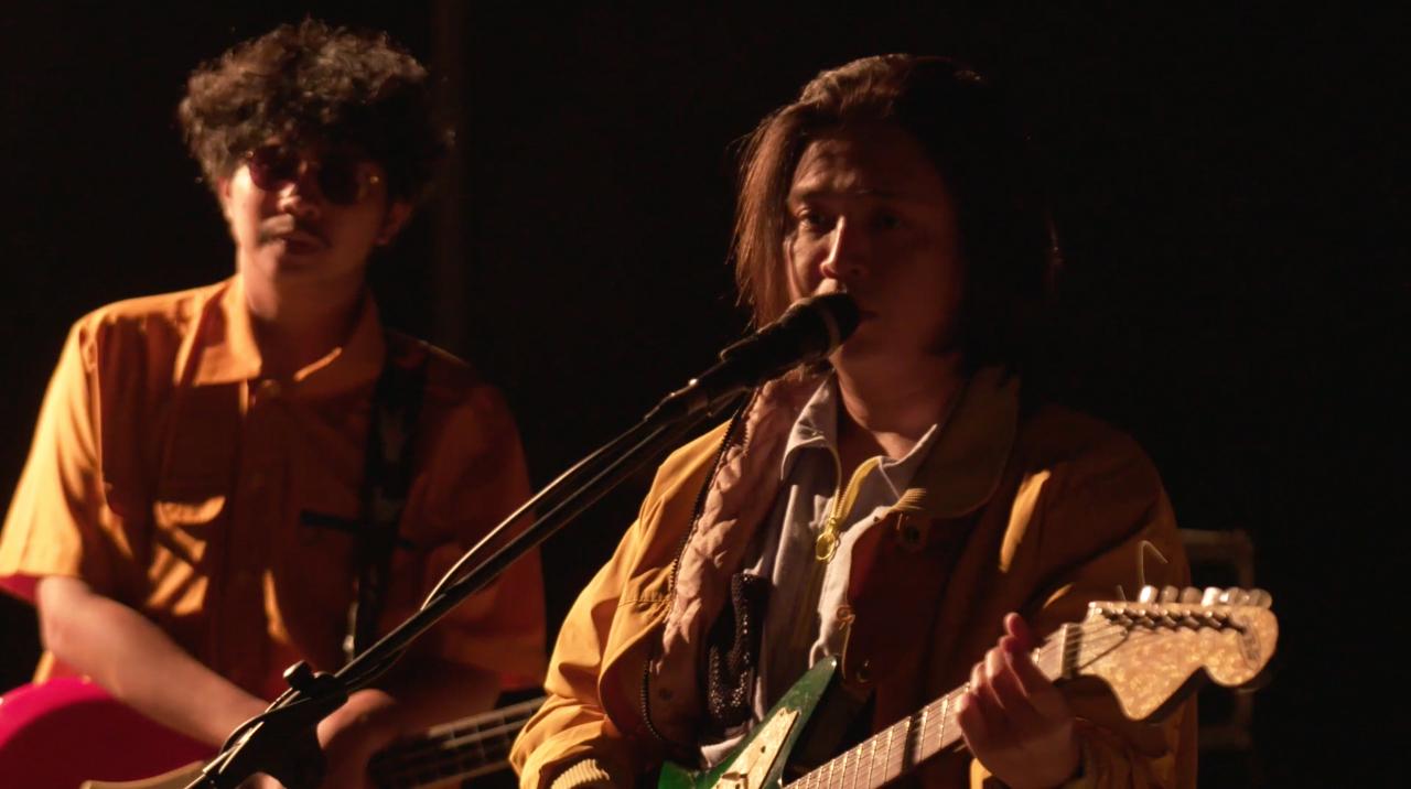 soundstream-06