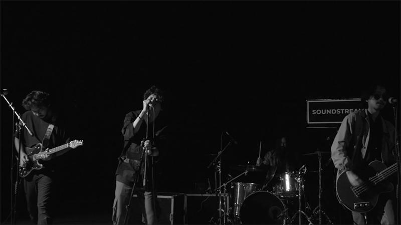 soundstream-07