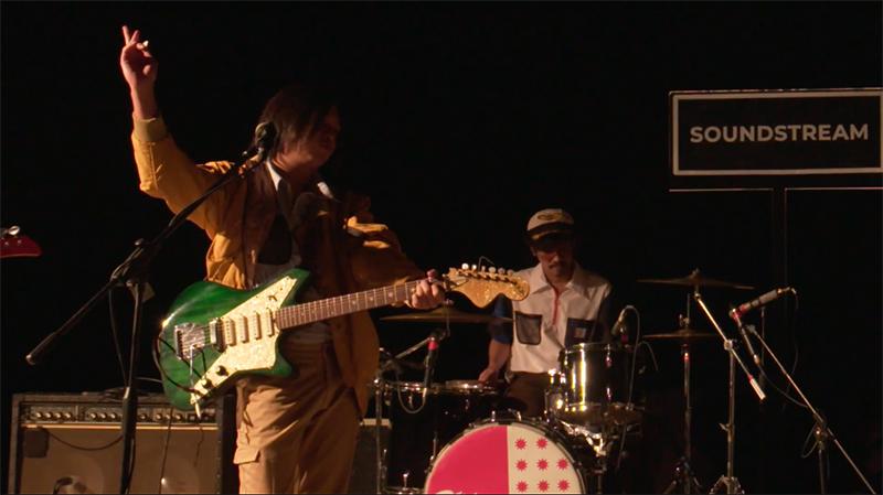 soundstream-08