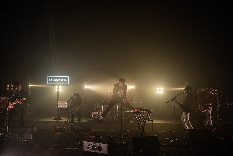 soundstream-ep2-04