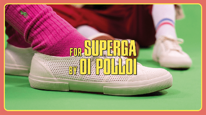 superga-x-oi-poloy