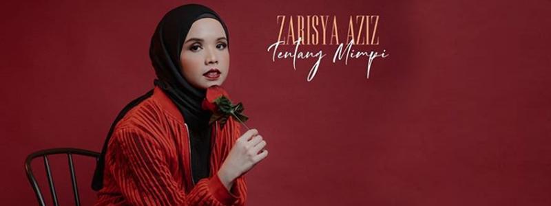 zarisya-aziz-02