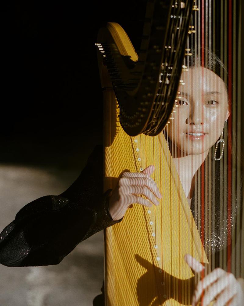 AMANDA-FEDORA---IMAGE-#03