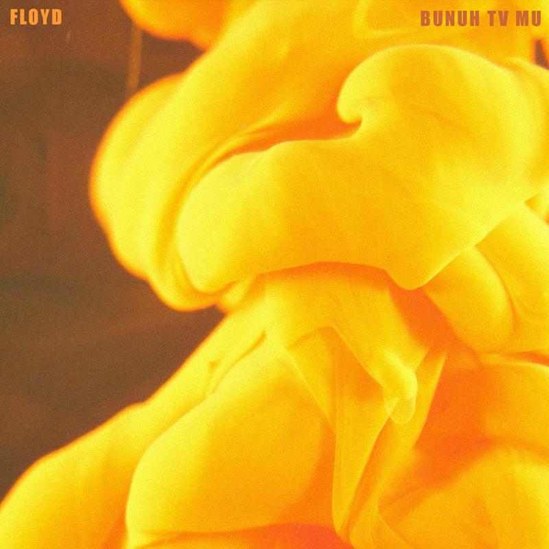 Floydcoveralbum
