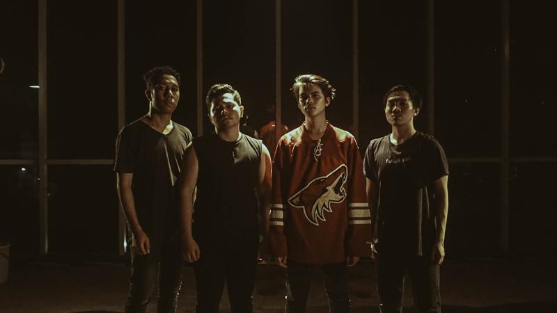 Foto-Profile-Band