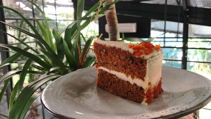 Loh-Coffee-Eatery-Carrot-Cake