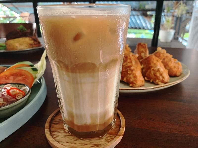 Loh-Coffee-Eatery-Macchiato