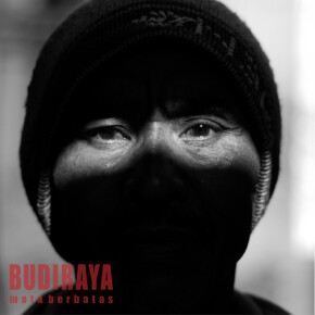 "BUDIRAYA // SINGLE ""MATA TERBATAS"""