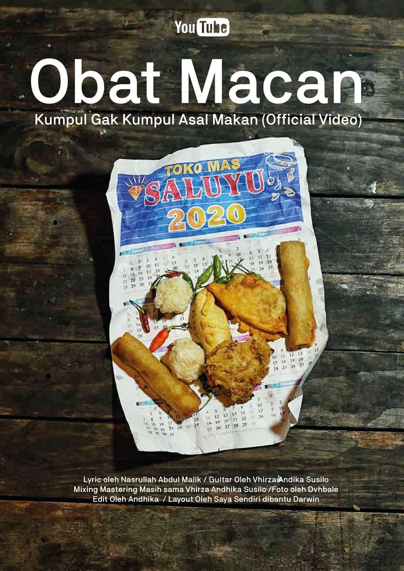 OBAT-MACAN--001
