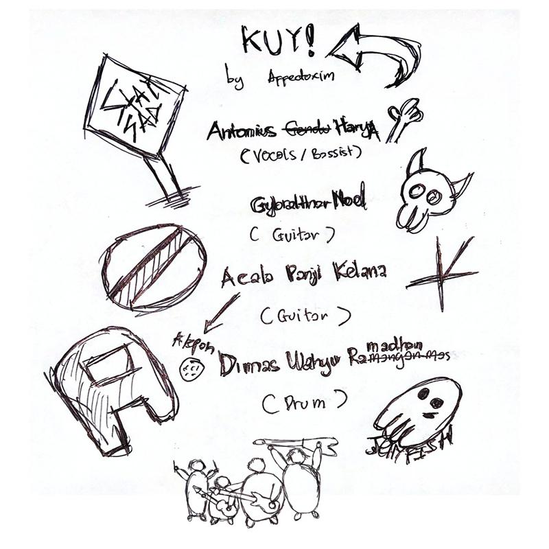 kuy-02