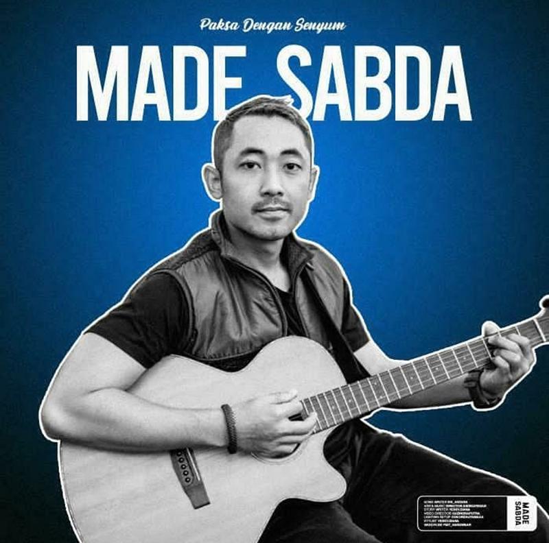 made-sabda-01