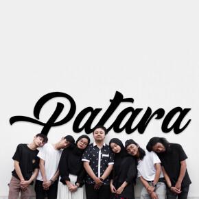 """PATARA // SEGERA LEPAS SINGLE """"MELANGKAH"""""""