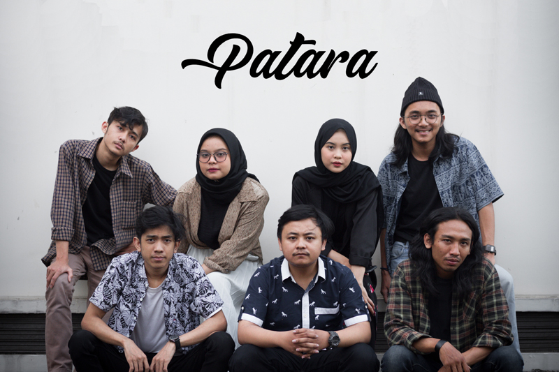 patara-Landscape-(1)