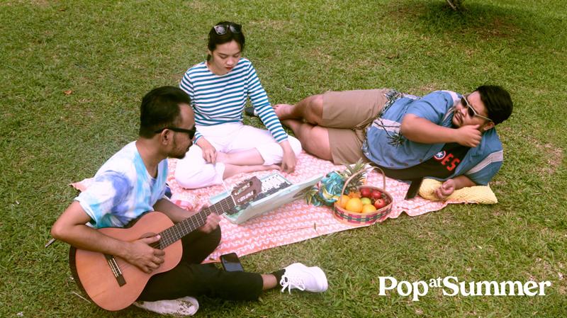 pop-at-summer-band