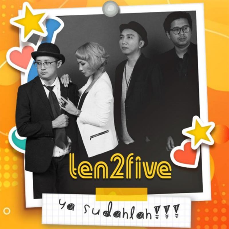 ten2five-new