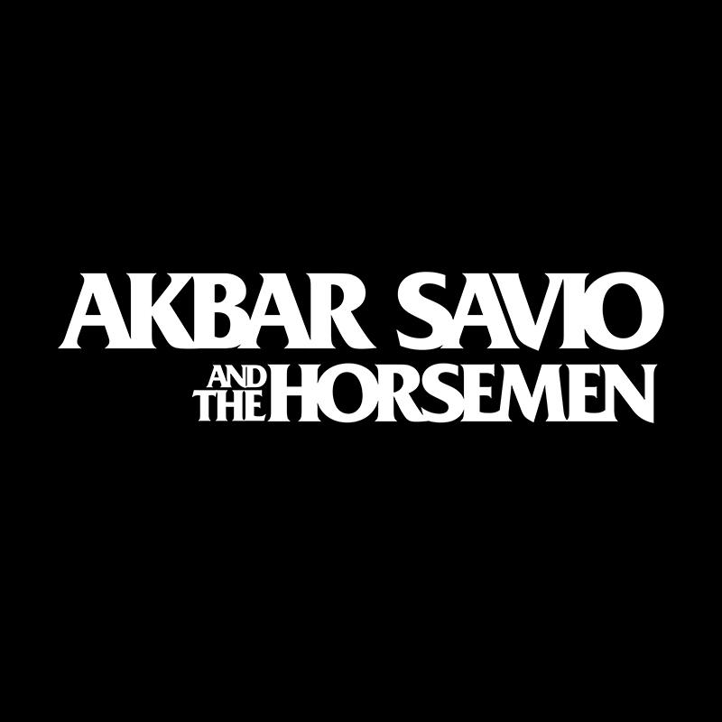 AKBAR_SAVIO_LOGO