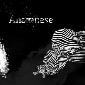 """ANNAMNESE // MINI ALBUM """"NOUS SOMMERS DES PIERRE"""""""
