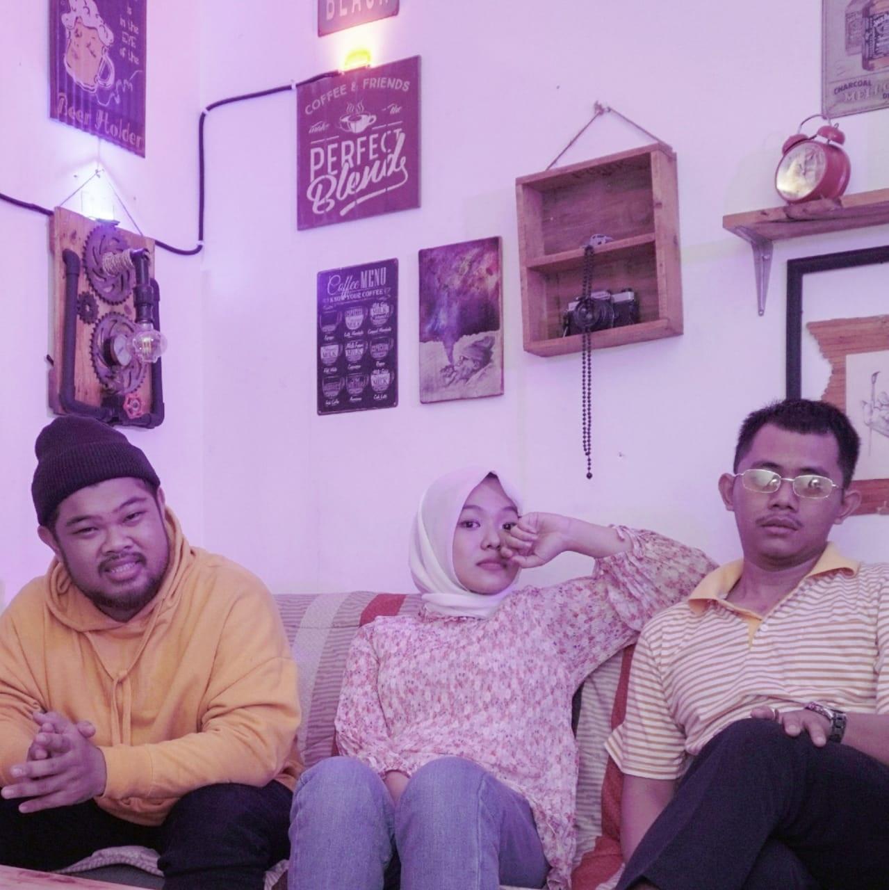 Foto Band (1)